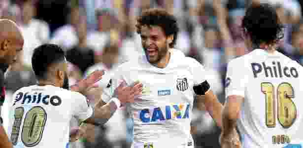 SÃO PAULO RETOMA INTERESSE POR VICTOR FERRAZ f90718b1ada16