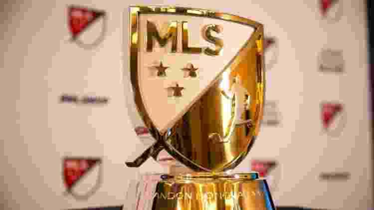 mls - divulgação/Atlanta United - divulgação/Atlanta United