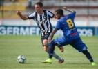 Fernando Soutello/AGIF