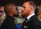 Stephen McCarthy/Sportsfile via Getty Images