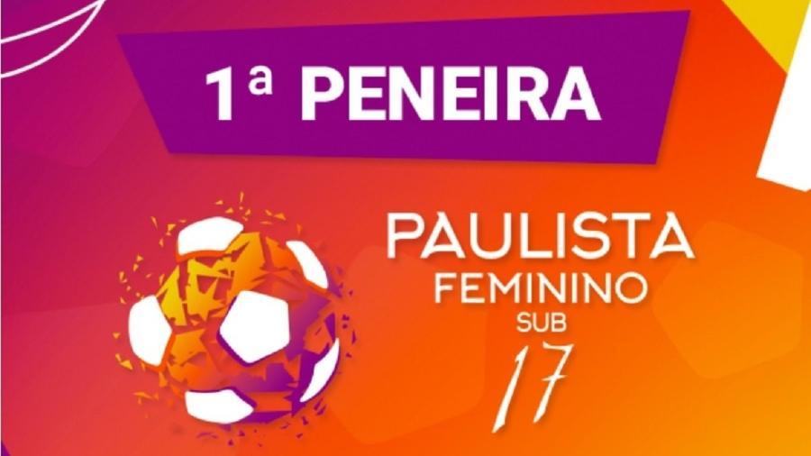 961855c623 Olheiros de 14 clubes vão acompanhar primeira peneira feminina da FPF