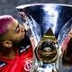 """RMP: """"Os heróis do Flamengo nesse campeonato foram Gerson e Gabigol"""""""