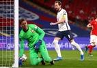 Itália e Inglaterra mostram consistência; eliminatórias têm seis com 100% - Michael Steele - The FA/The FA via Getty Images