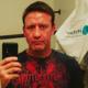 Ex-lutador do UFC é expulso de academia nos EUA por não usar máscara; veja