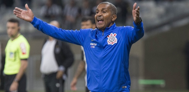 Cristovão deu nova chance a Pedro Henrique
