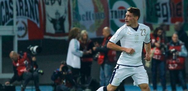 Belotti interessaria ainda a clubes como Arsenal, Real Madrid e Juventus