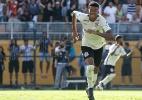 Rodrigo Gazzanel/ Ag. Corinthians