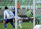 Cruzeiro tira lição dos últimos jogos para não repetir jejum dos anos 2000 - Divulgação/América-MG