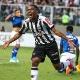Fase difícil no Atlético faz Elias pensar em volta para Fla ou Corinthians