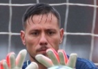 Fla poupa Diego por desgaste e só estreia goleiro contra Corinthians
