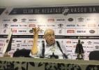 Bruno Braz/UOL Esporte