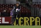 Rubens Chiri / saopaulofc.net
