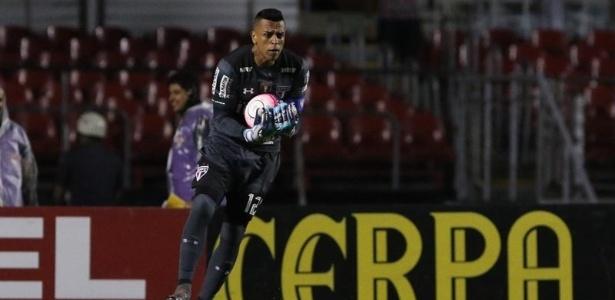Sidão colocou o Palmeiras como o favorito para esta reta final do Paulistão - Rubens Chiri / saopaulofc.net