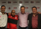 Gabriel Figueiredo/Blog Ser Flamengo