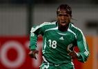 Ex-Fiorentina e seleção da Nigéria escapa de sequestro; seria a segunda vez - Adam Davy - EMPICS/PA Images via Getty Images