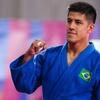 Abelardo Mendes Jr /Rede do Esporte