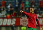 André Rocha: Aceitemos ou não, o maior dos Ronaldos é Cristiano - Getty Images