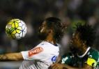 Célio Messias / Light Press / Cruzeiro