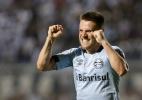 Grêmio aumenta lista de contratações para 2019 após saída de Ramiro