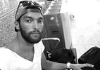 Jogador de futsal morre após sofrer ataque cardíaco durante partida - Reprodução/Twitter