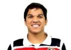 Divulgação/Site oficial do Santa Cruz