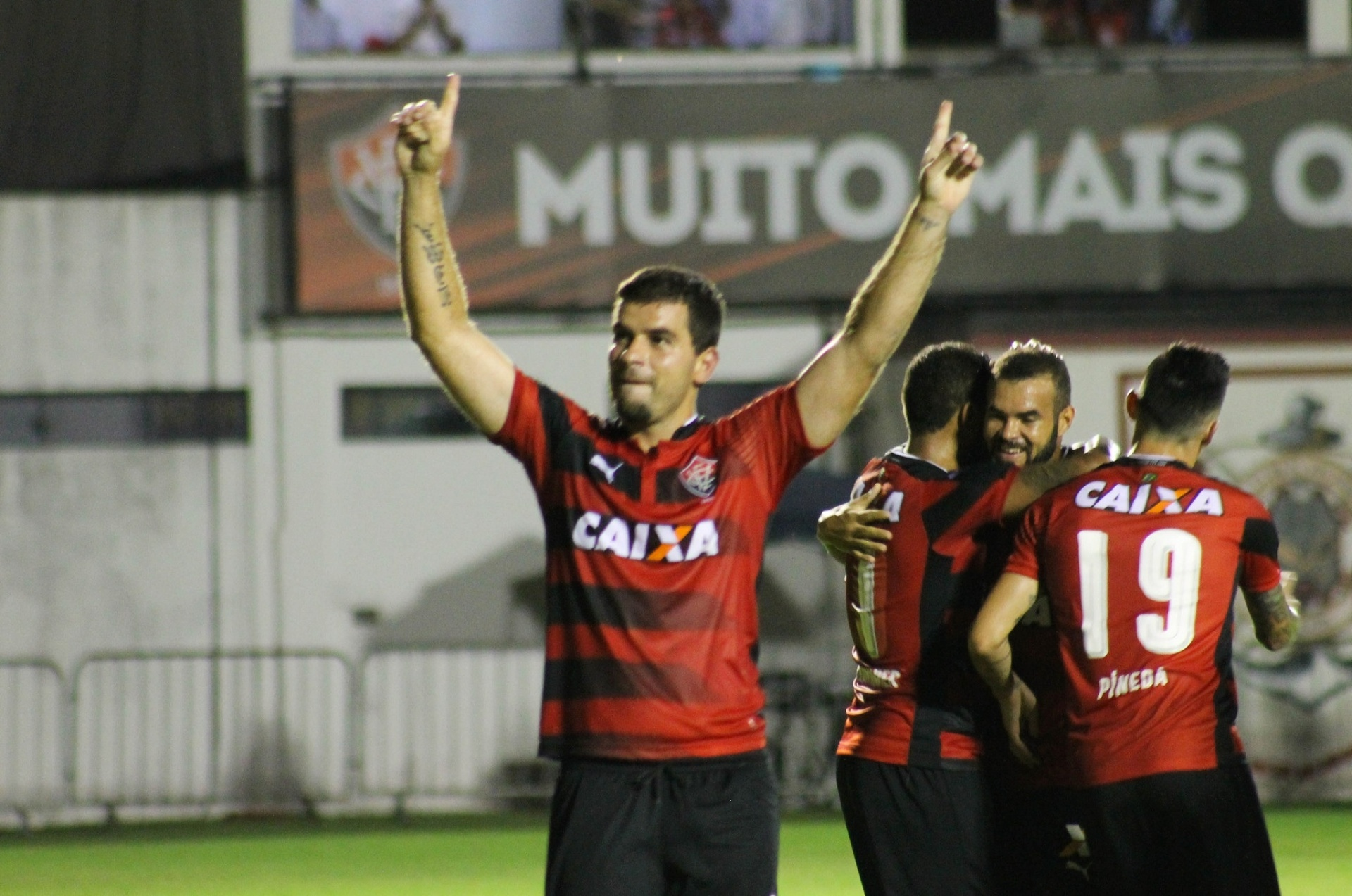 Ex-Grêmio e47040192a617