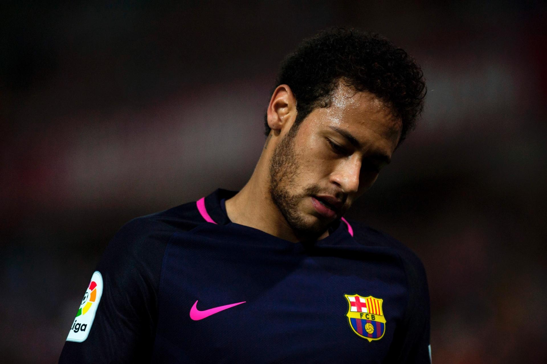 Caso DIS  Neymar f7c9020111651