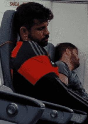 e25e8456d0 Espanha na Copa 2018  No Twitter