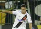 Paulo Fernandes / UOL Esporte