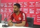 Tréllez cita Pablo para explicar saída do São Paulo e acerto com Inter