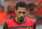 """Goleiro surpreende com sinceridade: """"Pedindo a Deus para que acabe o jogo"""" - Marcel Lisboa/AGIF"""