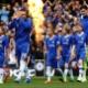 Sem clube, Terry pode adiar aposentadoria para jogar no Aston Villa
