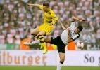 Divulgação/ Borussia Dortmund