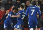 Divulgação/Chelsea FC