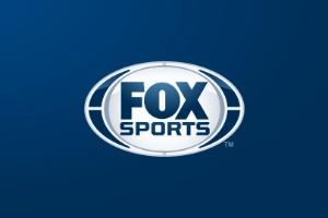 Reprodução/Fox Sports