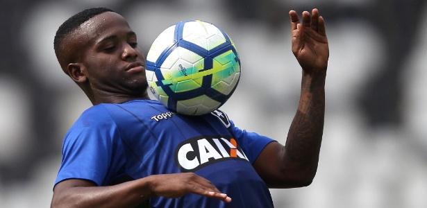 e6fcbfc54d Vitor Silva SSPress Botafogo