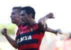 Na Ilha do Retiro, Sport joga bem e vence o Náutico - Paulo Paiva/AGIF
