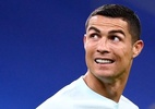 Cristiano Ronaldo é diagnosticado com covid-19 e vai desfalcar Portugal - FRANCK FIFE / AFP