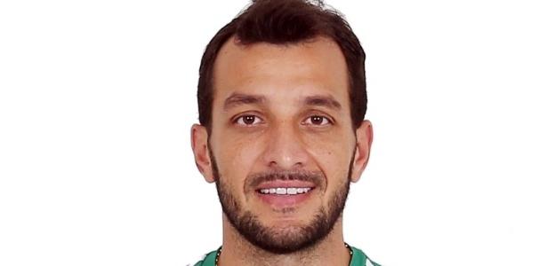 Edu Dracena segue vetado dos jogos. Thiago Martins será mantido no time