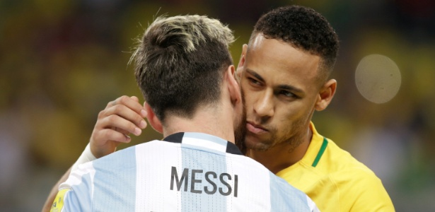 Brasil e Argentina jogarão em 9 de junho no Melbourne Cricket Ground