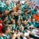 Contra rival do título em 2016, Palmeiras busca inspiração para arrancada