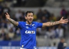 Washington Alves//Light Press/Cruzeiro