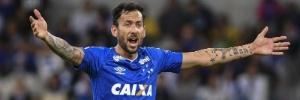 Washington Alves//Light Press/Cruzeiro