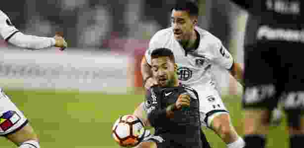 EFE/Elvis González