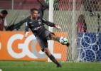 Victor celebra sintonia de torcida com Atlético-MG: