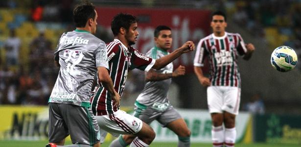 Gustavo Scarpa no Palmeiras? Clube alviverde precisaria investir alto