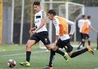 Pedro Ernesto Guerra Azevedo/Santos FC/Divulgação