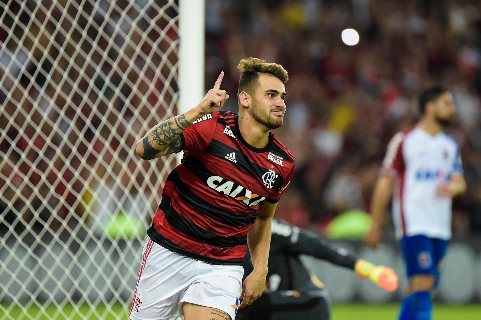 Udinese confirma proposta e abre negociação com Grêmio por Vizeu -  30 12 2018 - UOL Esporte 9077a9a407ffe