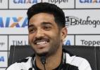 Vitor Silva/SSPress/Botafogo