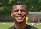 Arboleda é convocado pelo Equador e deve desfalcar o SP contra o Inter - Érico Leonan/saopaulofc.net